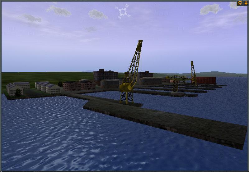 مكتبة العاب pc ومتجدده باستمرار Shipyard1